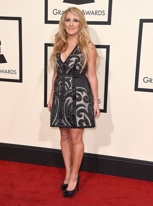 lee-ann-womack-grammys-2016-grammy-awards-best-dressed
