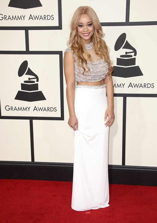marcy-grammys-2016-grammy-awards-best-dressed