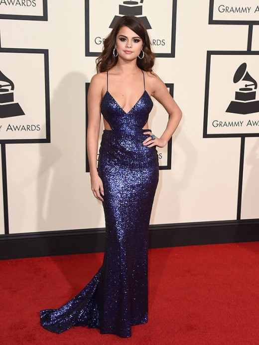 selena-gomez-grammys-2016-grammy-awards-best-dressed