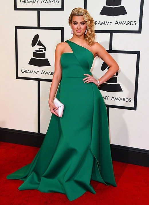 tori-kelly-grammys-2016-grammy-awards-best-dressed