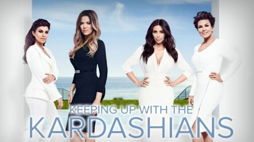 'KUWTK' Canceled?: Kylie Jenner Says It 'Has To End Eventually'
