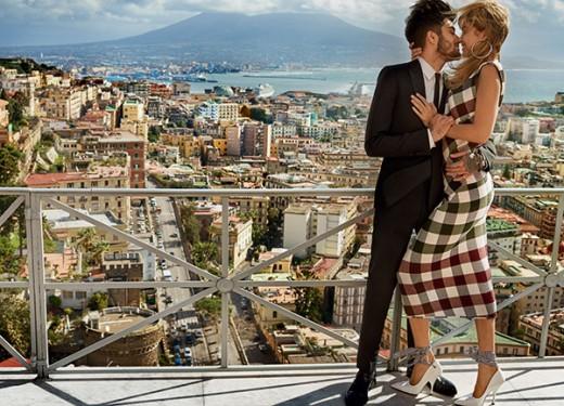 Gigi Hadid & Zayn Malik Getting Married?