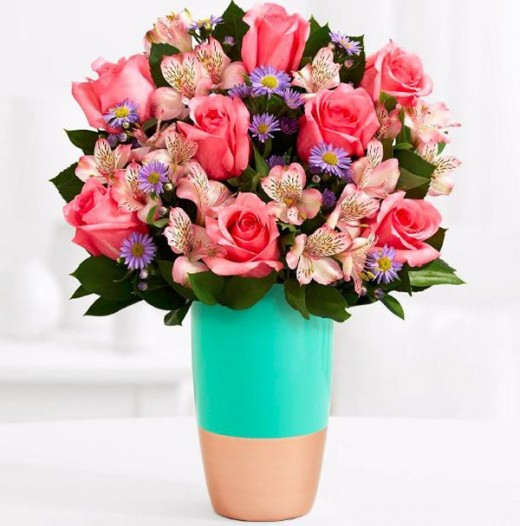 Mother's Day 2016 Gift Ideas
