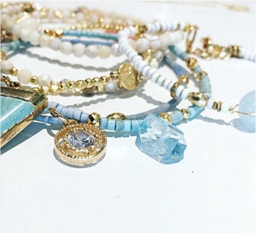 Deborah Brewer Jewelry