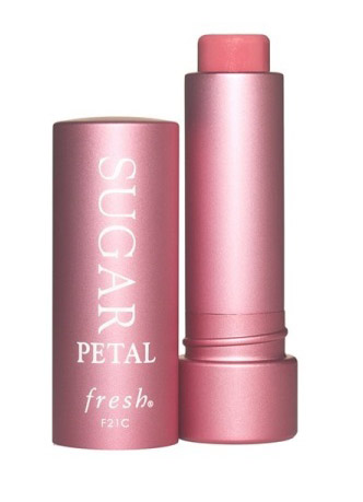 12 Lip Products With SPF forProtect Your Pout
