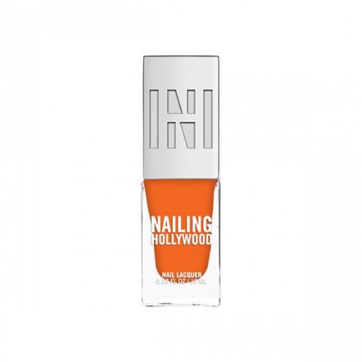 03-final-tfs-summer-nail-polishes