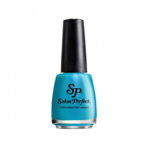 04-tfs-summer-nail-polishes