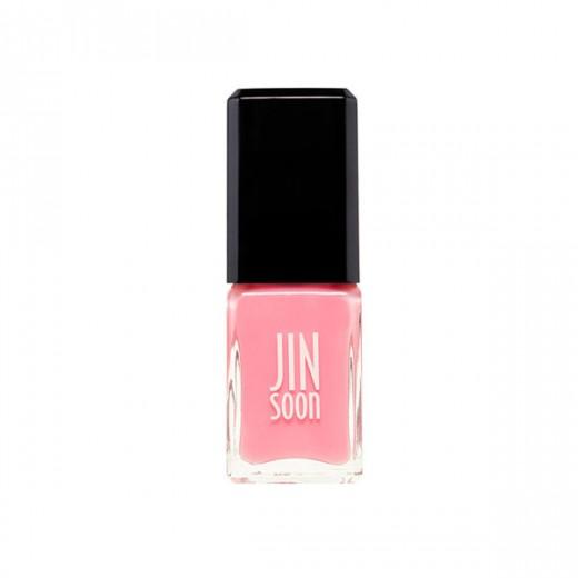 06-tfs-summer-nail-polishes