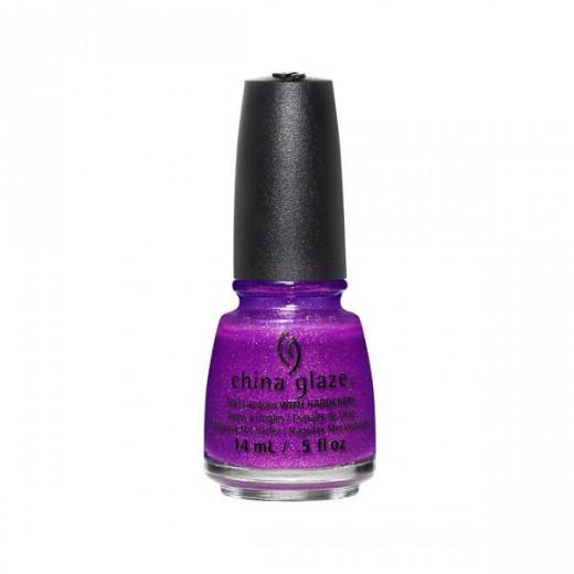 09-tfs-summer-nail-polishes