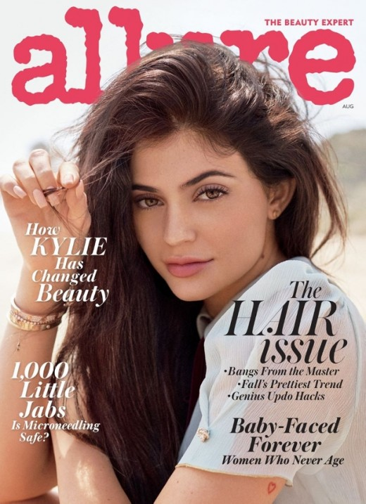 allure-aug16-kylie-article001