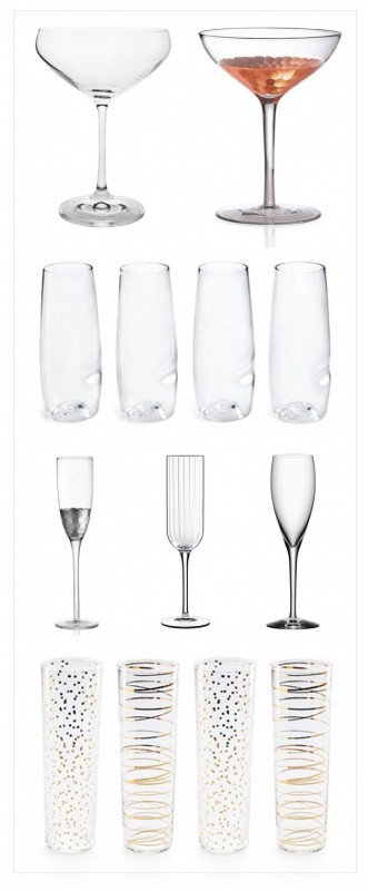 champagne-glasses-e1449639102557