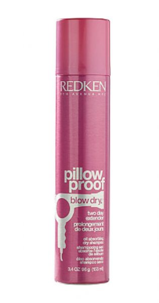 02-redken-pillow-proof-two-day-exender-dry-shampoo-hair-solutions