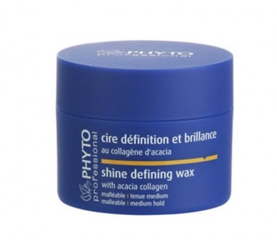 03-phyto-professional-shine-defining-wax-hair-solutions