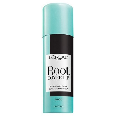 06-loreal-paris-root-cover-up-spray-hair-solutions
