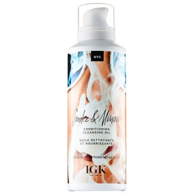 igk-smoke-mirrors-conditioning-cleansing-oil