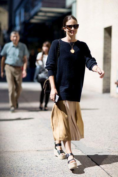 New york fashion week: rodarte spring/summer 16