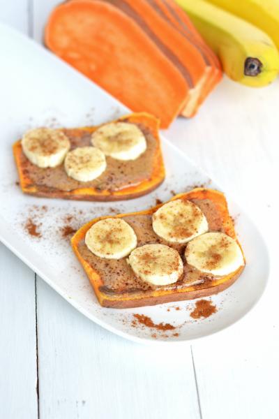 sweet-potato-toast-5