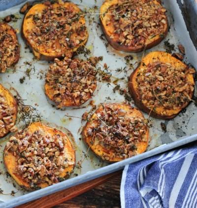 sweet-potato-toast-stonesoup-lg
