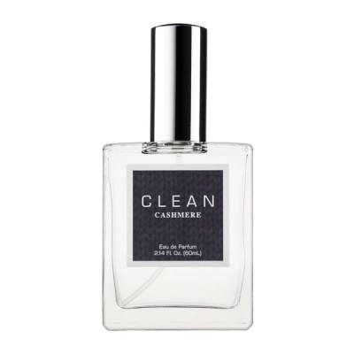 05-clean-thefashionspot-logo-winter-perfumes