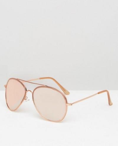 asos-oversized-aviator-sunglasses