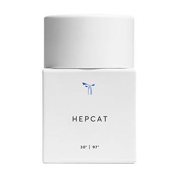 hepcat-360x360