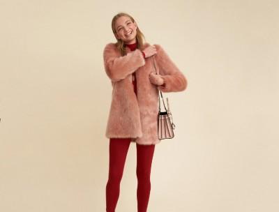 lpa-faux-fur-coat