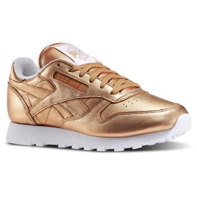 reebok-x-face-stockholm-classic-leather-spirit-sneakers