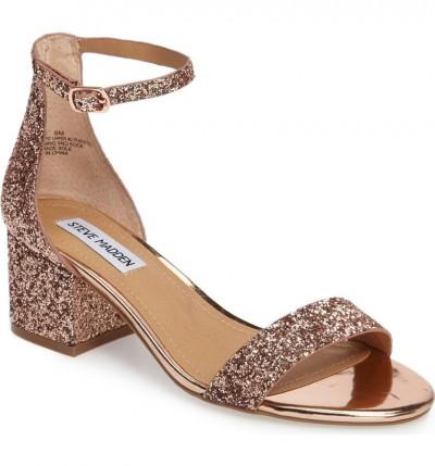 steve-madden-irenee-ankle-strap-sandal