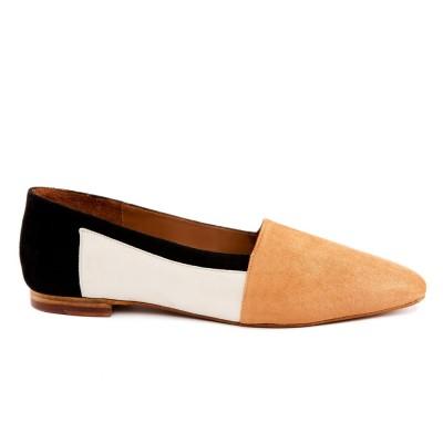 byfarshoes
