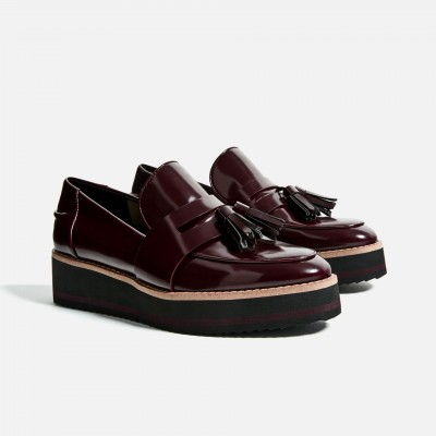 8 Zara Shoes To Buy With Designer Doppelganger