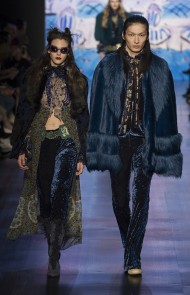 thumbs_anna-sui-rf17-0957