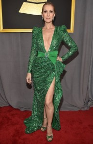 thumbs_celine-dion-2017grammys