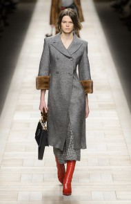 thumbs_fendi-rf17-0427