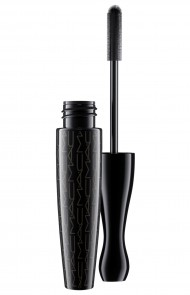 thumbs_mac_work-it-out_inextremedimensionmascara_3dblacklash_white_300dpi_1