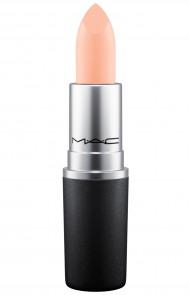 thumbs_mac_work-it-out_lipstick_biceptual_white_300dpi_1