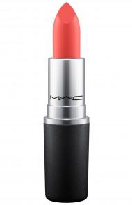 thumbs_mac_work-it-out_lipstick_testosterone_white_300dpi_1