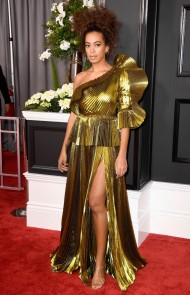 thumbs_solange-knowles-2017grammys