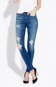 thumbs_most-comfortable-jeans-brands-ayr