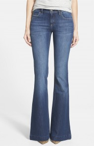thumbs_most-comfortable-jeans-brands-dl1961