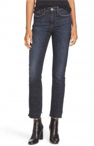 thumbs_most-comfortable-jeans-brands-frame
