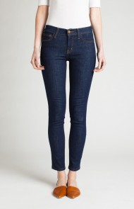 thumbs_most-comfortable-jeans-brands-industry-standard