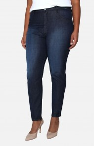 thumbs_most-comfortable-jeans-brands-james-jeans
