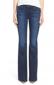 thumbs_most-comfortable-jeans-brands-joes