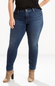 thumbs_most-comfortable-jeans-brands-levis
