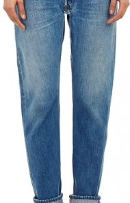 thumbs_most-comfortable-jeans-brands-redone