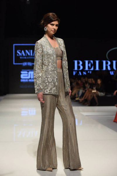 Sania Maskatiya Collection
