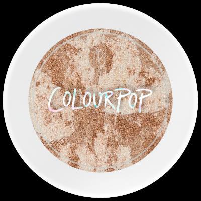 benefit watts up cream to powder highlighter