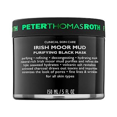 peter thomas roth irish moor