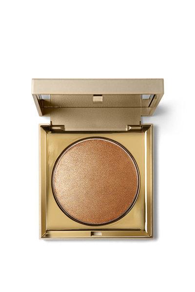 stila heavens hue highlighter bronze