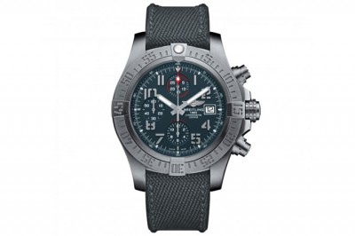 Breitling Avenger Automatic